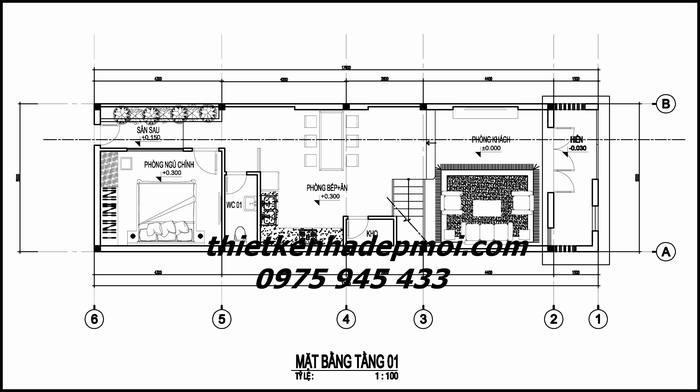 ban-ve-thiet-ke-nha-ong-dep-5x17-thoang-mat